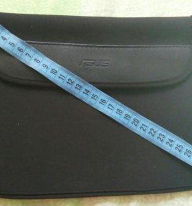 Чехол для планшета 11 дюймов