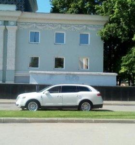 Машина в аренду на свадьбу праздник