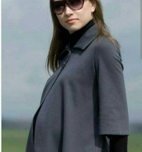 Одежда для беременных новое с биркой