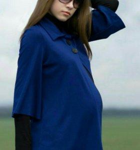 Одежда для беременных новое