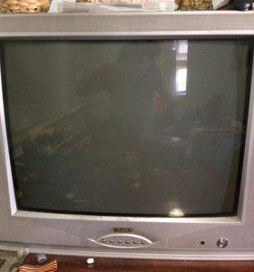 Телевизор Оникс