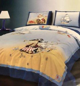 Детское постельное белье Togas