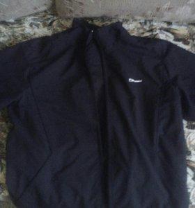 Продам спортивный кастюм