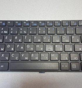 Клавиатура для нетбука