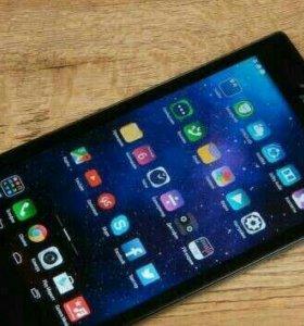 ПЛАНШЕТ Lenovo Tab2 A7-30НС.3G