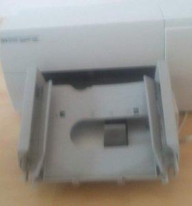 цветно принтер