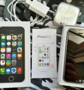 Айфон 5s Идеал