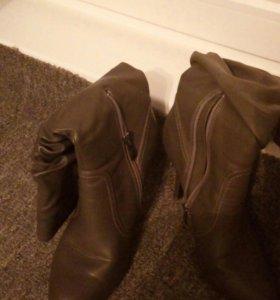 Туфли,сапожки