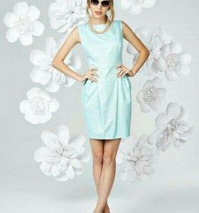 Платье Glance