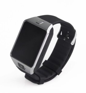 Часы Apple Watch андроид