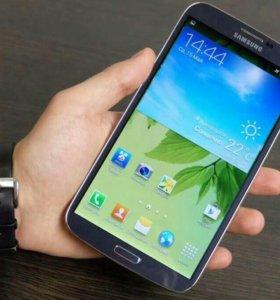 "Samsung mega 6,3"" дюйма"