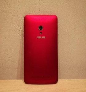 ASUS, ZenFone 5, 16 GB