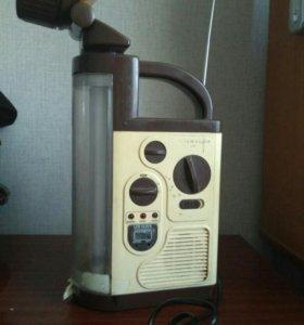 Радио 6 в 1