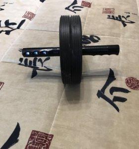 Тренажёр для фитнеса