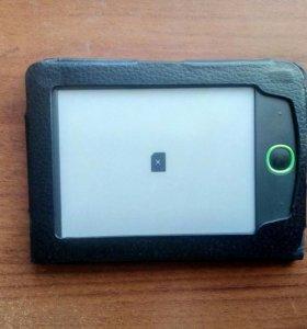 Чехол для электронной книги PoketBook 515 Mini