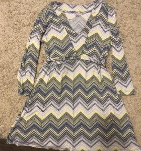 Платье 👗+ 🎁
