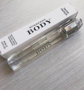 Тестер Burberry Body 85мл