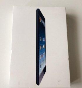 iPad mini 16Gb Wi-Fi+Cellular sim