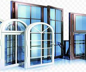 окна, двери, лоджии по низким ценам