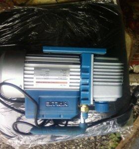 Оборудование для зарядки кондиционеров