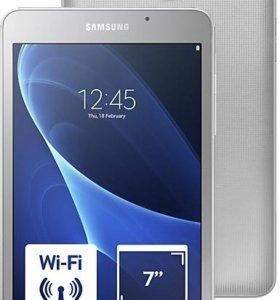 """Планшет Samsung Galaxy Tab A 7"""""""