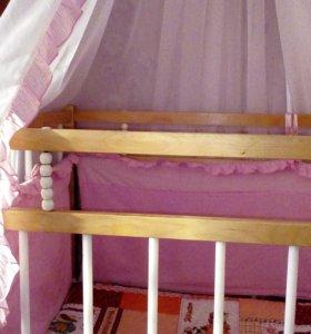 кровать+
