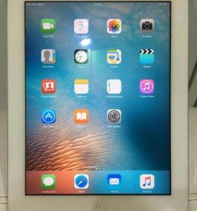 iPad 2, 3G 32 ГБ