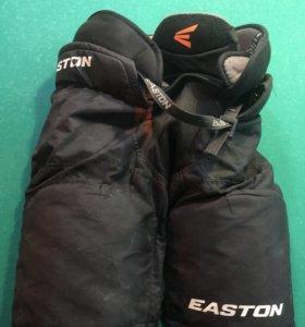Хоккейные трусы Easton M3