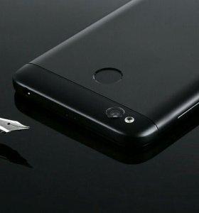 Xiaomi redmi 4x в рассрочку