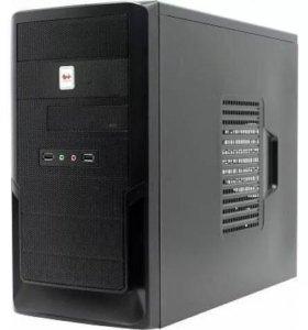 Системный блок ПК Amd Athlon x2 250