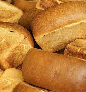 Хлеб возвратный