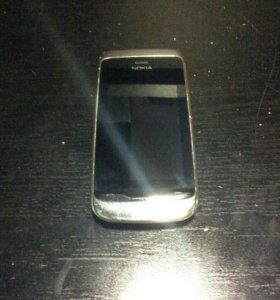 Телефон Nokia PM-843