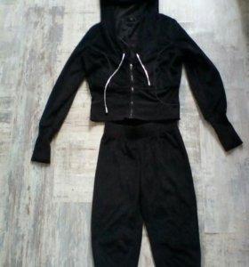 Спортивный костюм Оджи