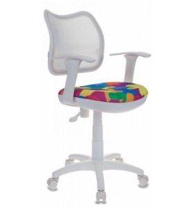 Кресло CH-W797axsn