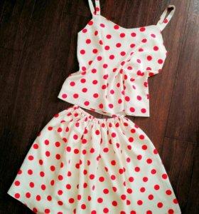 Пошив платьев для Ваших принцесс