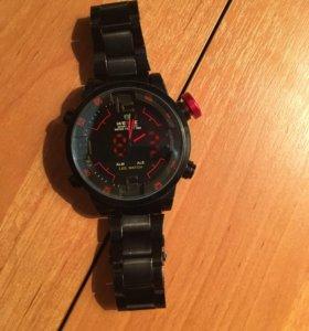 Часы VEDE Япония