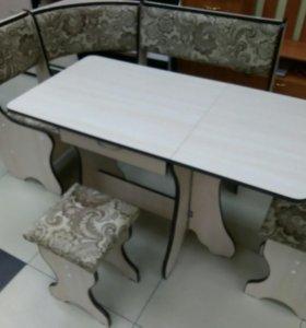 Мебель для кухни!Новая!