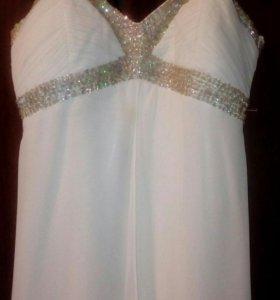 Свадебные платья в вязниках