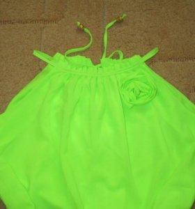 Платье новое + подарок