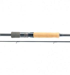 Спиннинговое удилище GAD-P21 chaser