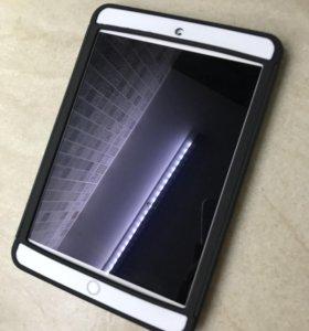 Чехол ipad mini (новый)