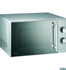 Микроволновая печь Gorenje модель ММО 20 МЕ II