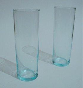 Два стакана
