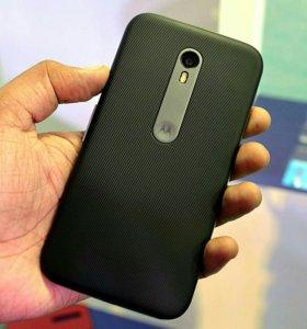 Motorola moto g 3 gen