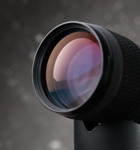 sigma 70-200mm f2.8 для canon
