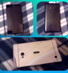 Продам Nokia Lumia 720! Или обмен!