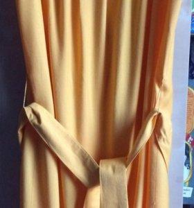 платье savage 42 р