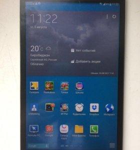 Планшет Samsung Galaxy Tab Pro