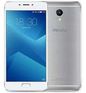 Meizu M5 Note 3/32Gb
