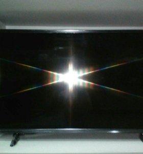 "Телевизор"",,Erisson"""